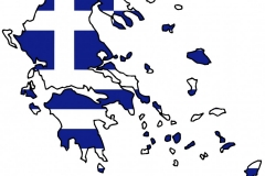 Greece_flag_map_146131734334