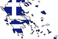Greece_flag_map_146131734334
